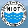 NIOT_logo