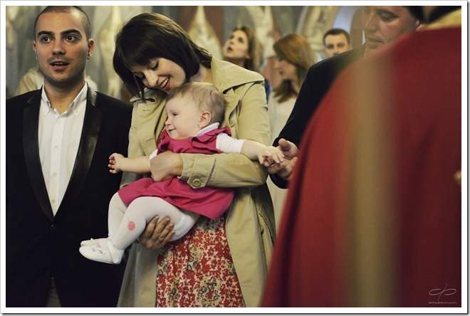 botez Diana S&B (110)