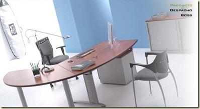 escritorios modulares para oficina1