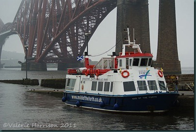 57-Maid-of-the-Forth