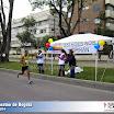 mmb2014-21k-Calle92-0069.jpg