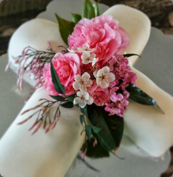 cake camilla blossoms 307391_576461475715352_1209193903_n floret cadet baptism cake