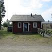 Наш домик на Seskaro EU-139.jpg