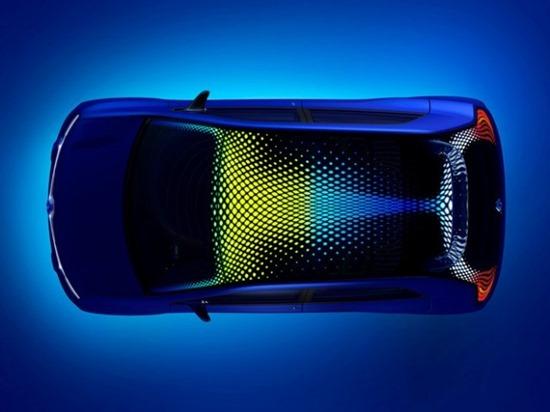 Renault Twinz (7)