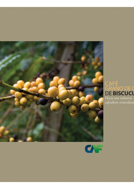 76882304-Cafe-Grano-de-Oro-de-Biscucuy-Hacia-Una-Industria-Cafitultora-Venezolana.pdf