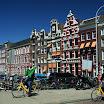 amsterdam_109.jpg