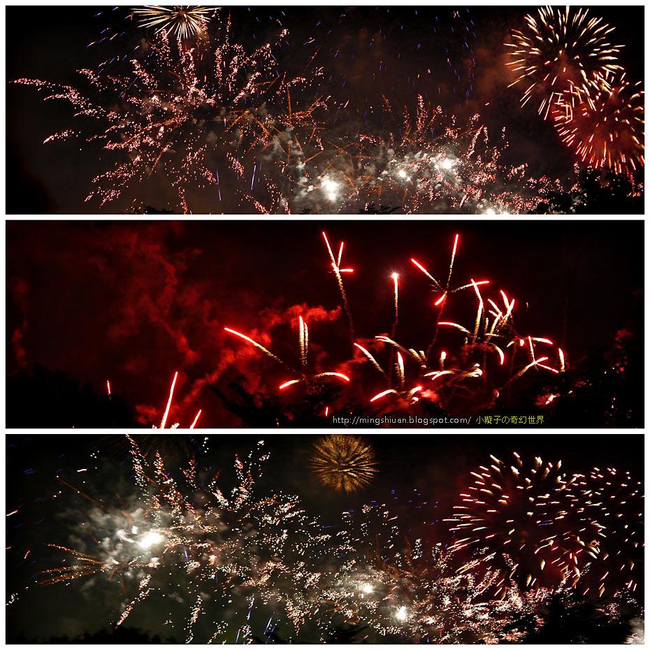 20130810_fireworks22.jpg