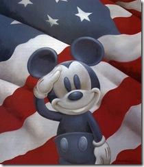 MD Mickey