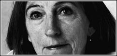 Dorothee Maurer-Becker UTEN.SILO I