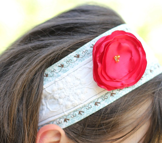 [IMG_2821%255B9%255D.jpg&description=Wardrobe Wednesday: the Headband Edition + a Giveaway')]