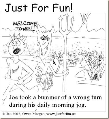 Ateismo cristianos infierno hell dios jesus grafico religion biblia memes desmotivaciones (50)