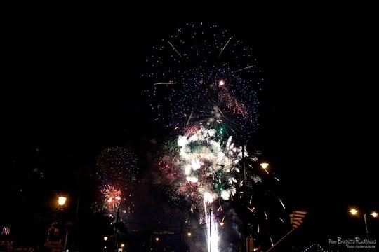 event_20110820_fireworks1