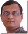 Kishore (Impel CRM)