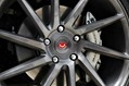 Vossen-Wheels-Corvette-C7_08