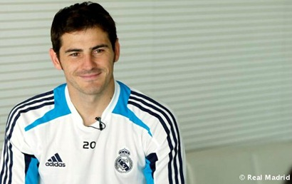 iker_casillas_real_madrid