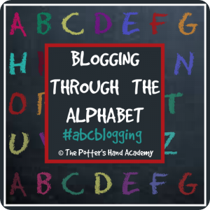 abcbloggingatthepottershand-300x300