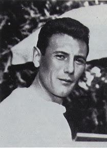 Dottor Ernesto della Torre.