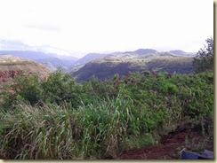 IMG_20131009_Waimea Canyon 2 (Small)