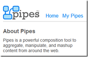 Pipes- Rewire the web02