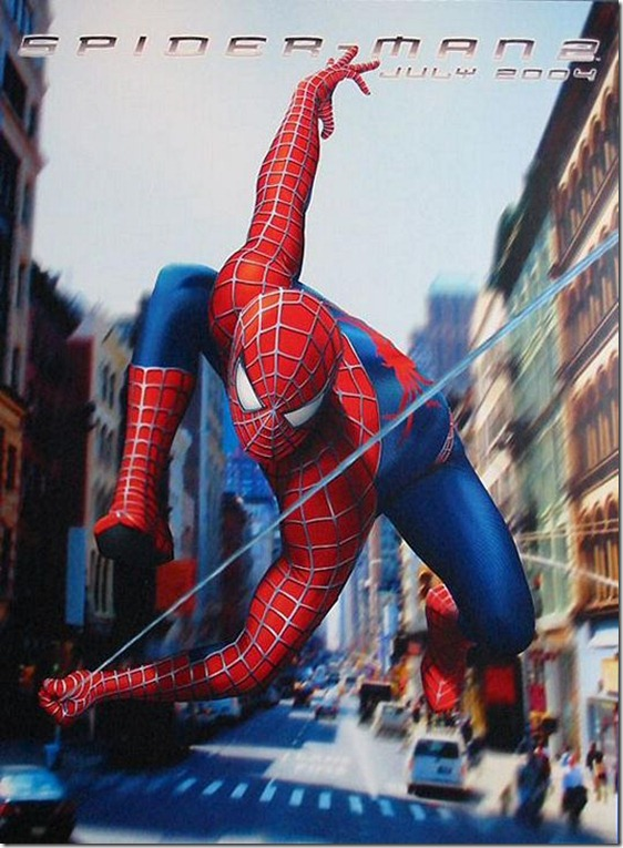 spider_man_two_ver2