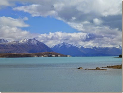 NZ JH 6 Feb 2015 031