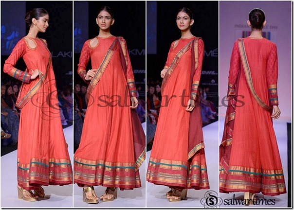 Sruthi_Sanchetti_Lakme_Fashion_Week_2013 (3)