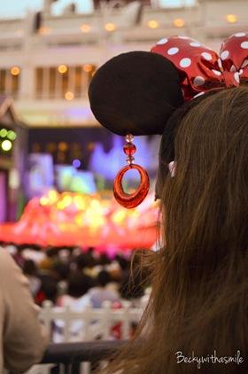 2012-07-09 2012-07-09 Tokyo Disney Sea 050