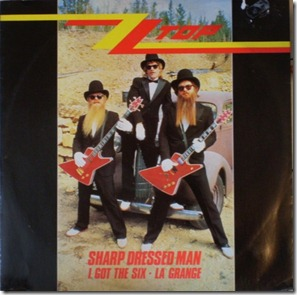 zz_top-sharp_dressed_man