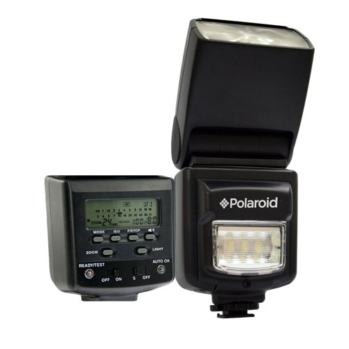 polaroid-dua-flash-pl-160
