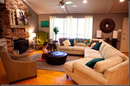 living-room-big