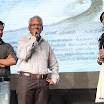 Kadal Press Meet stills 2013