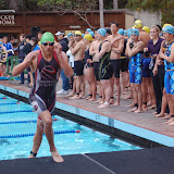 2013 IronBruin Triathlon - DSC_0592.JPG
