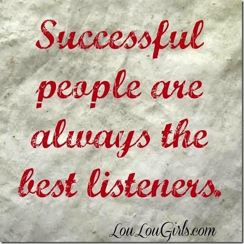 Listening-Counts-4