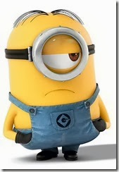Despicable-Me-2-Minion-names-and-picture-Stuart