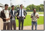 million-dollar-arm10