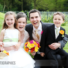 LilliBrookeManor-Wedding-Photography-LJPhoto-DMB-(112).jpg