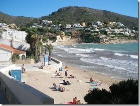 Spain 2012 018