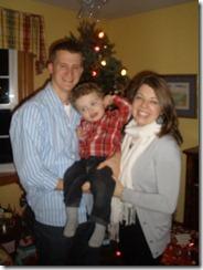 christmas 2011 045