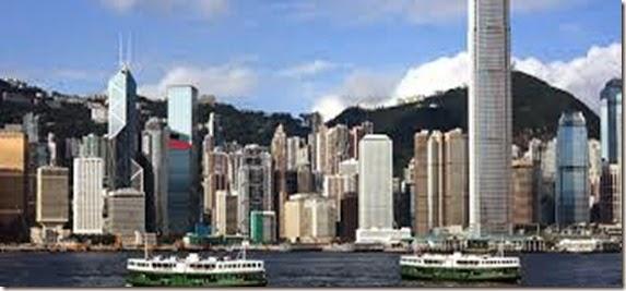 Newsletter 39 Hongkong