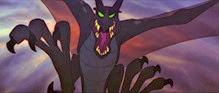 10 dragons