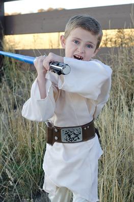 Luke costume-8