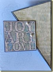 June-card