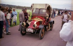 1985.10.06-059.05 Renault AX 8 HP 1910