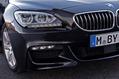 BMW-640d-xDrive-40