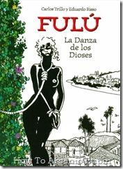 P00002 - Trillo y Risso - Fulu  La danza de los dioses.howtoarsenio.blogspot.com #2