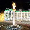 night_Tbilisi_12.jpg