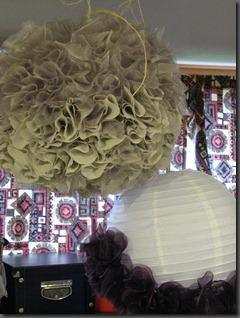 Wedding Day crafting 053