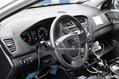 2015-Hyundai-i20-07