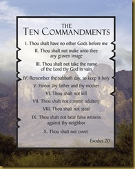 ten_commandments_large