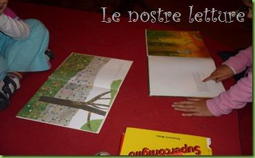 Mamme Che Leggono 2011 - 20 ottobre (59)